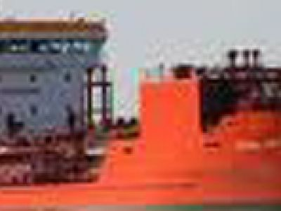 Shipping Signalling Services NV